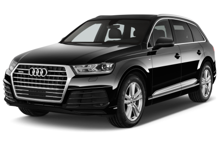 audi q7 3 0 v6 tdi clean diesel 272 tiptronic 8 quattro. Black Bedroom Furniture Sets. Home Design Ideas