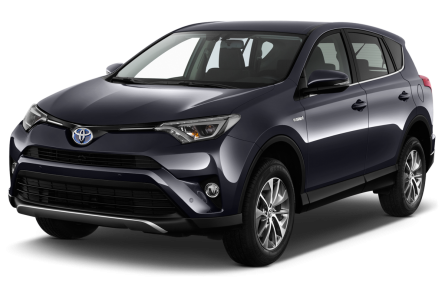 toyota rav4 151 vvt i awd active moins chere. Black Bedroom Furniture Sets. Home Design Ideas