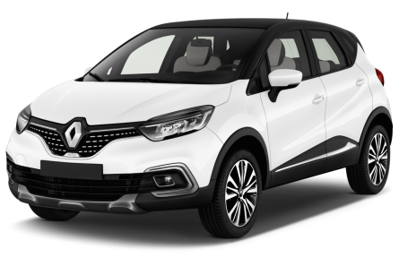renault captur tce 120 energy intens crossborder rouge toit noir arrivage sd moins chere. Black Bedroom Furniture Sets. Home Design Ideas