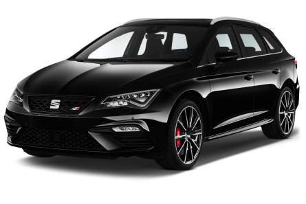 seat leon st 1 2 tsi 110 start stop r f rence moins chere. Black Bedroom Furniture Sets. Home Design Ideas