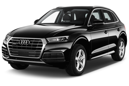 audi q5 2 0 tfsi 252 s tronic 7 quattro business executive moins chere. Black Bedroom Furniture Sets. Home Design Ideas