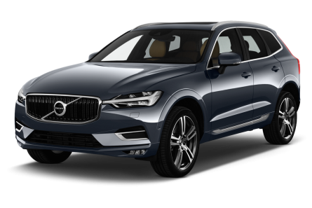 volvo xc60 nouvelle d4 awd 190 ch geartronic 8 momentum momentum noir onyx svf moins chere. Black Bedroom Furniture Sets. Home Design Ideas